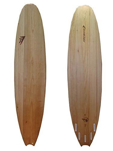 FIREWIRE SURFBOARDS ファイヤーワイヤー サーフボード SUB MOON Timber Tek 7.6 サブムーン ティンバーテック (7.6, 即出荷可能在庫)
