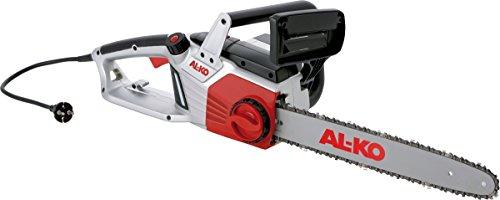 AL-KO 112808 Tronçonneuse électrique EKS 2400/40