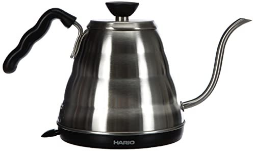Hario Buono EVKB-80HSV-15 Teekanne, Glas