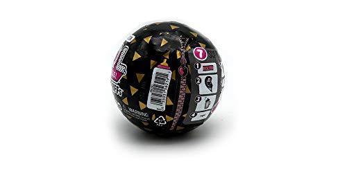 Image 1 - MGA Entertainment L.O.L. Surprise 562191. Poupée Black Ball. Édition limitée.