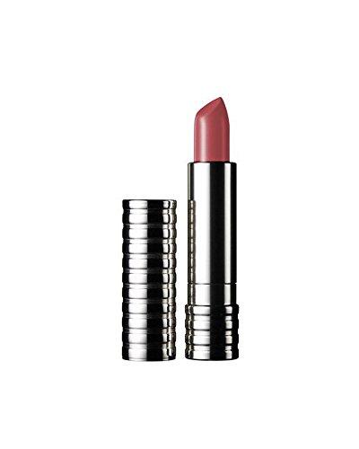 Clinique Different Lipstick - 18 Plum Brandy for Women, 0.14 oz