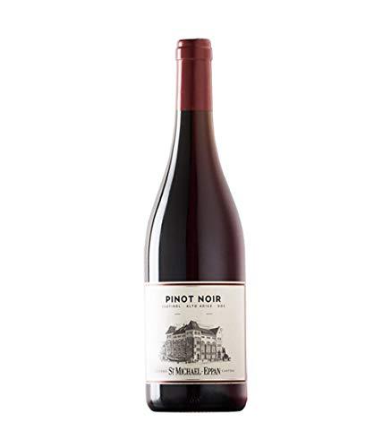 Pinot Nero Blauburgunder San Michele Appiano Cl 75