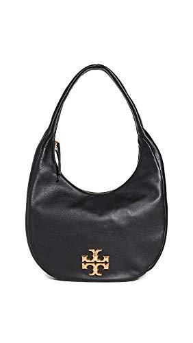 31ds4H9tgGL Leather: Pebbled cowhide Gold-tone logo emblem Length: 14.25in / 36cm