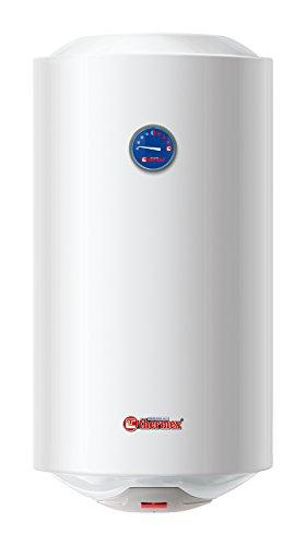 Thermex - Ballon d'eau chaude ES 50V - 50litres - 1500Watt
