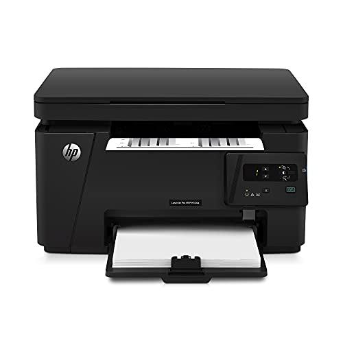 HP Laserjet 126a (Print, Scan, Copy) Printer