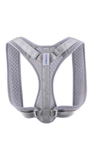 Caresmith Advanced Posture Corrector for Men & Women | M-L