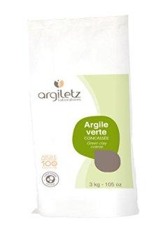 Argiletz Argilla Verde 1kg