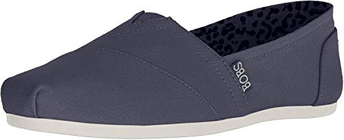 34. Skechers Women's BOBS Plush Peace and Love