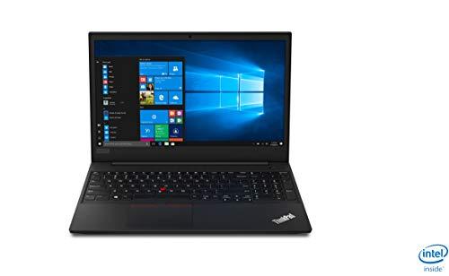 Lenovo ThinkPad E590 - Ordenador porttil 15.6' FullHD (Intel Core...