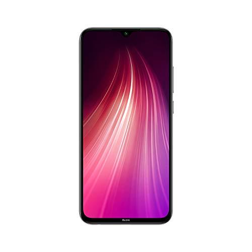 Xiaomi Redmi Note 8 Smartphone,4GB 64GB...