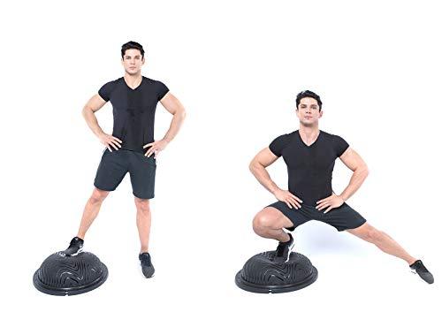 31fbCJy+huL - Home Fitness Guru