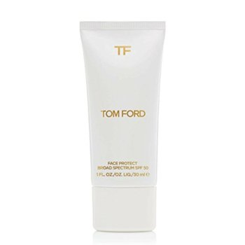 Face Protect Broad Spectrum SPF 50