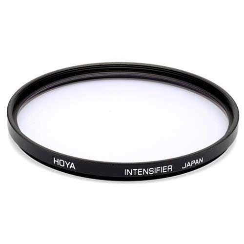 Hoya 58mm RA54 Red Enhancer (Intensifier) Filter