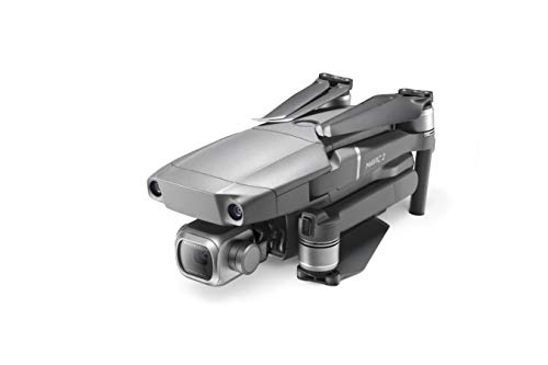 Product Image 6: DJI Mavic 2 Pro Drone with Smart Controller - With 64GB MicroSDXC Card