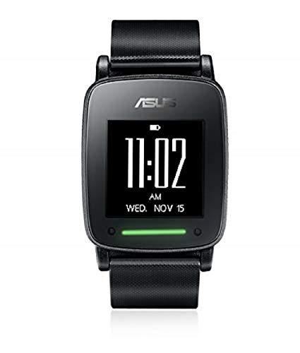 Asus Reloj inteligente VivoWatch S, reloj de fitness,...