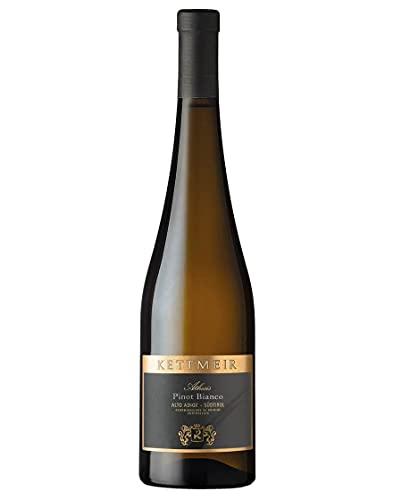 Sdtirol - Alto Adige DOC Athesis Pinot Bianco Kettmeir 2019 0,75