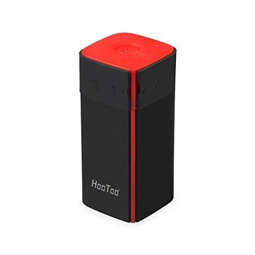 Router Wifi Portatile HooToo TripMate Titan da...