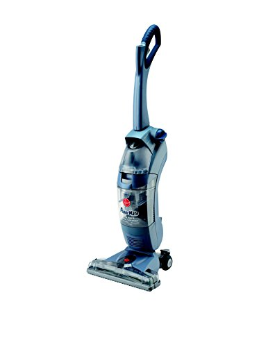 Hoover FL700 011 Floormate - Lavapavimenti, 85 dB, 700W, Azzurro (Light Sky Blue)