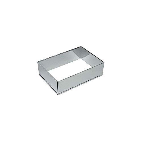 LARES 6025 Backform, Metall