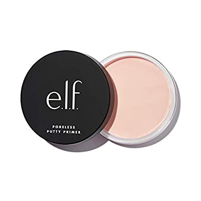 Infused with Squalane for optimal hydration, perfect for all skin types. Velvety texture glides effortlessly over the skin, smoothing over imperfections for a poreless effect and the ultimate grip on your makeup. Apply a thin, even amount to moisturi...