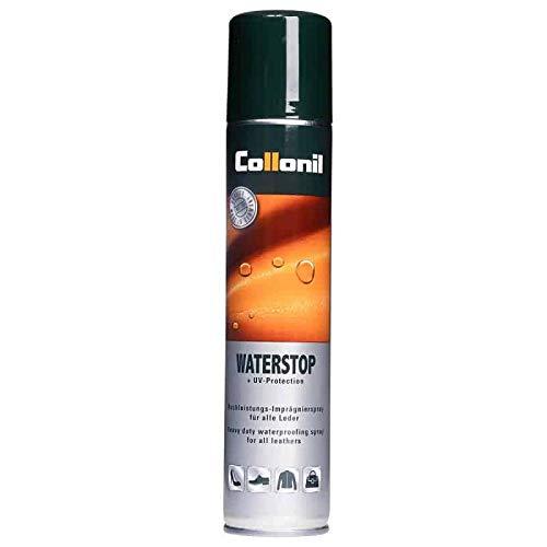 Collonil Unisex's Protection Spray, Transparent, 400.00 ml