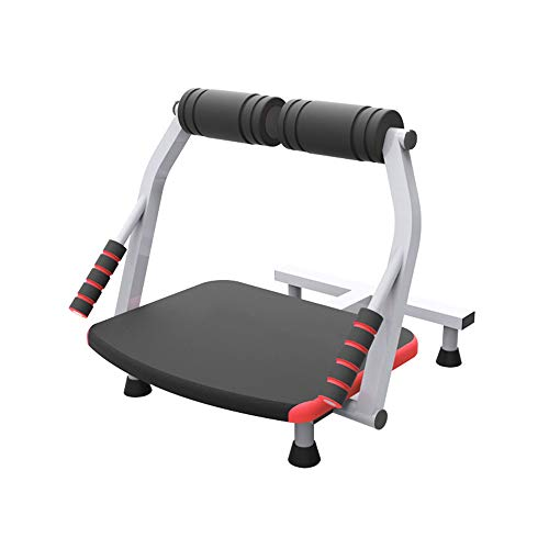 31gypTW1uwL - Home Fitness Guru