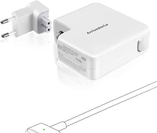 ArrivederLa Compatibile con Mac 45W Magnetico...
