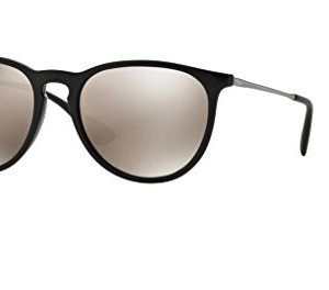 Ray-Ban RB4171 ERIKA Sunglasses For Women 41