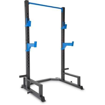 31hWF9l1BVL. SL500 - Home Fitness Guru