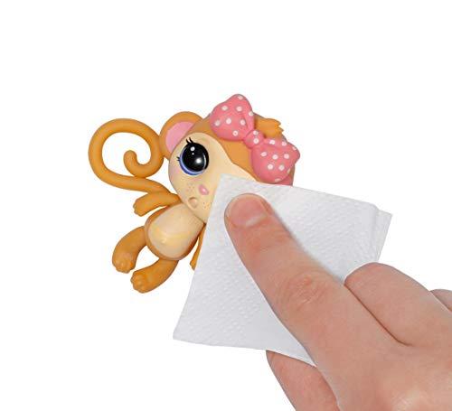 Image 4 - BABY born Surprise Mini-Poupée, un Animal Surprise 904268