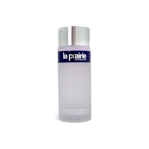 La Prairie Age Management Balancer, 8.4-Ounce Box
