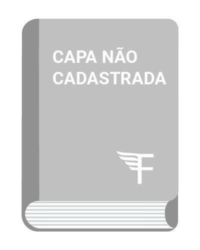 Dicionario Russo-Portugues