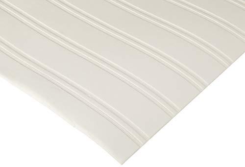 Allen Roth Wallpaper: Graham and Brown Paintable Beadboard Wallpaper