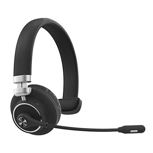Willful M91 Bluetooth Headset Wireless Headset...