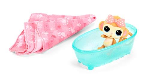Image 8 - BABY born Surprise Mini-Poupée, un Animal Surprise 904268