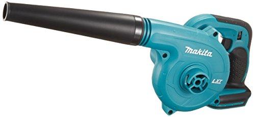 マキタ 充電式ブロワ (本体のみ/バッテリー・充電器別売) 18V UB182DZ