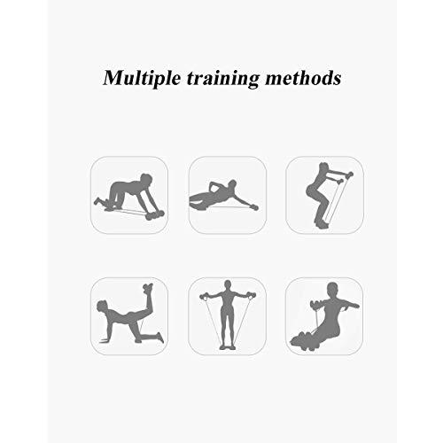 31ioIaKSNJL - Home Fitness Guru