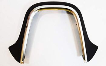LSC 95107190 : GENUINE Jet Black Centre Console Trim - NEW from LSC