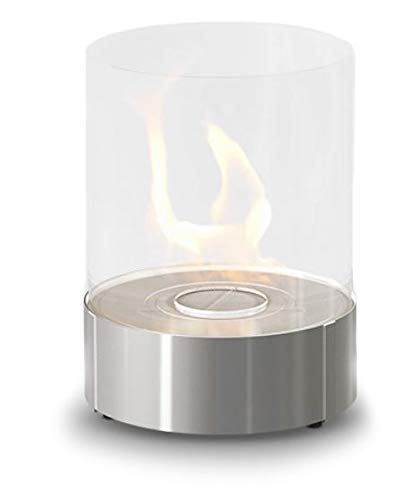 Planika Simple Commerce [Round Ethanol Burner]
