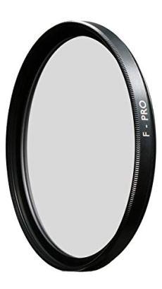 B+W F-Pro 0.3 MRC 101M - Filtro ND para Objetivos de cámara (62 mm)