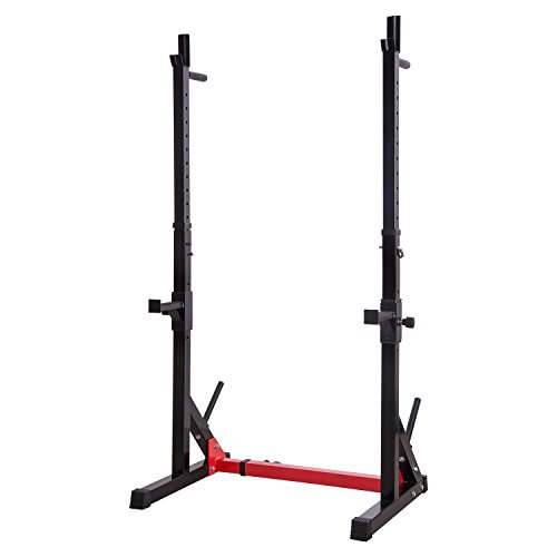 31jXrg TsrL - Home Fitness Guru