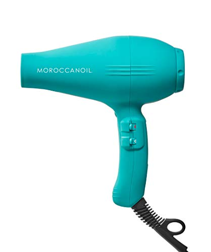 Moroccanoil Power Performance Ionic Hair Dryer