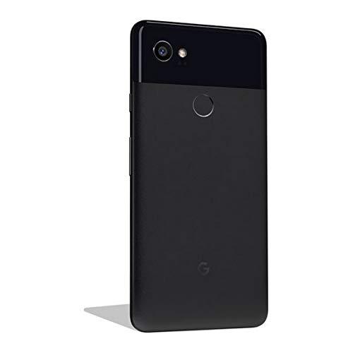 (SIMフリー) Google Pixel 2 XL 64GB (Black) 並行輸入品