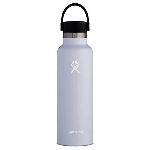 Hydro Flask - high school senior gift idea