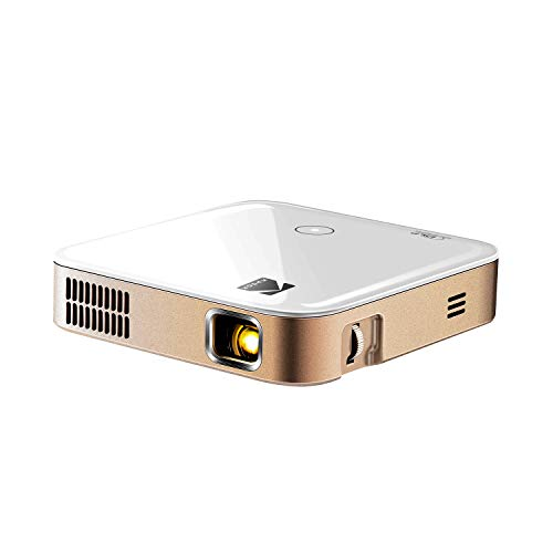 31k1SdBIa9L - 7 Best Android Projectors to Turn Every Netflix Session into a Cinema-Like Experience