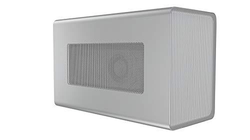 Razer X - Mercury (TB3/External Graphics Enclosure) - EU
