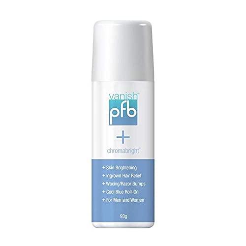 PFB Vanish Razor Bump Stopper Skin Care Treatment...