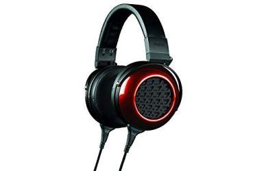 Fostex TH-909 Premium Open-Back 1.5 Tesla Stereo Headphones