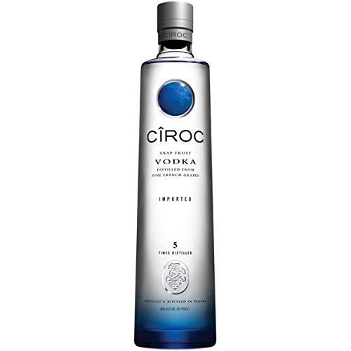 Vodka Ciroc 5-750 ml