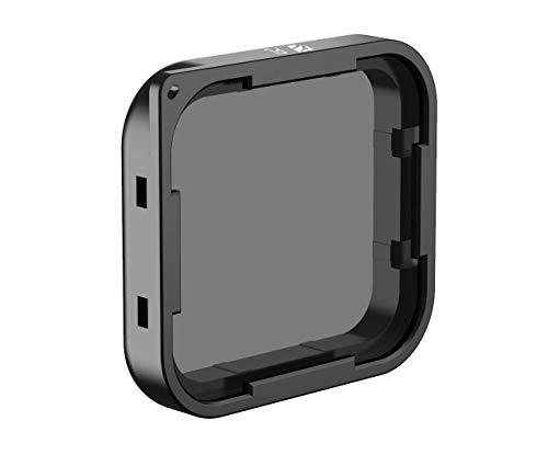 Freewell - Filtro polarizzatore multistrato compatibile con GoPro Hero5 Black, Hero6 Black & Hero7 Black Camera